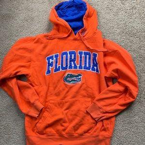 Florida Gators Hoodie
